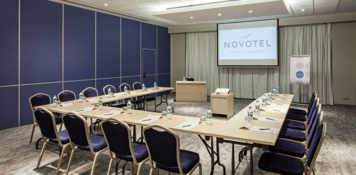 novotel_meeting-room