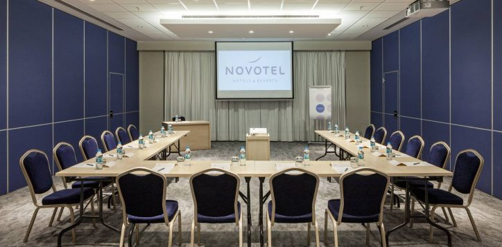 novotel_zeytinburnu_meeting-room-21