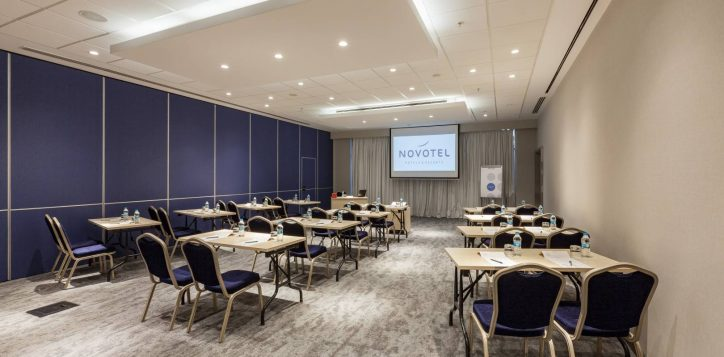 novotel_zeytinburnu_meeting-room-4