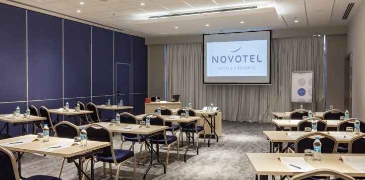 novotel_zeytinburnu_meeting-room-5