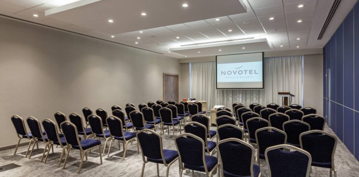 novotel_zeytinburnu_meeting-room-7