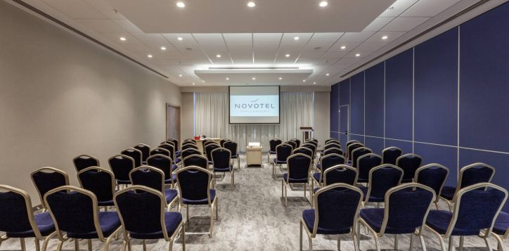 novotel_zeytinburnu_meeting-room-8