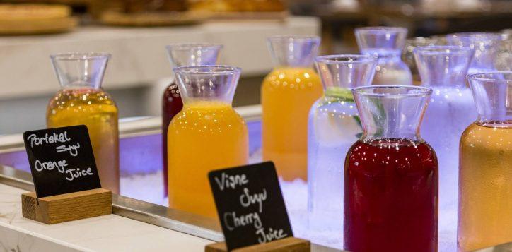 novotel_zeytinburnu_restaurant-buffet