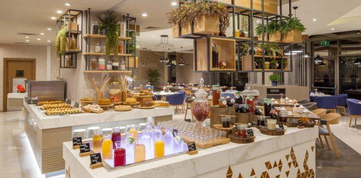 novotel_zeytinburnu_restaurant-buffet-0602
