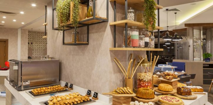 novotel_zeytinburnu_restaurant-buffet_058