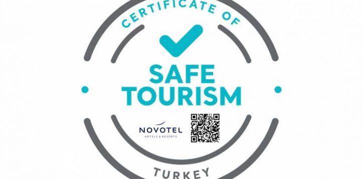 safe-tourism-1
