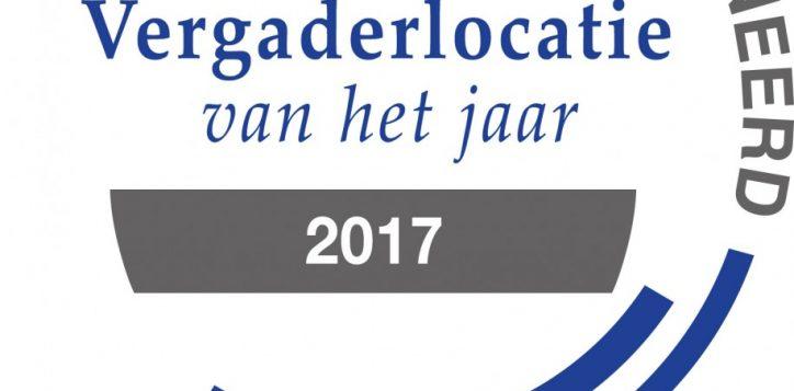 vergaderlocatie-van-het-jaar_award152196