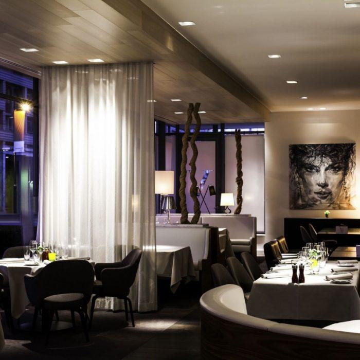 restaurant-vestdijk47