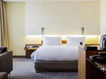 junior-suite-1-king-size-bed