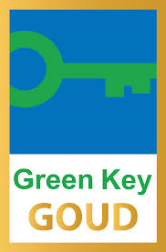 green-key-goud