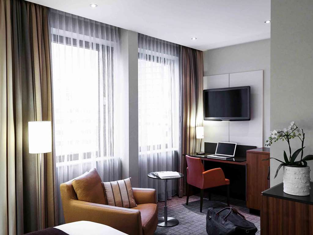 guest-room-12-2