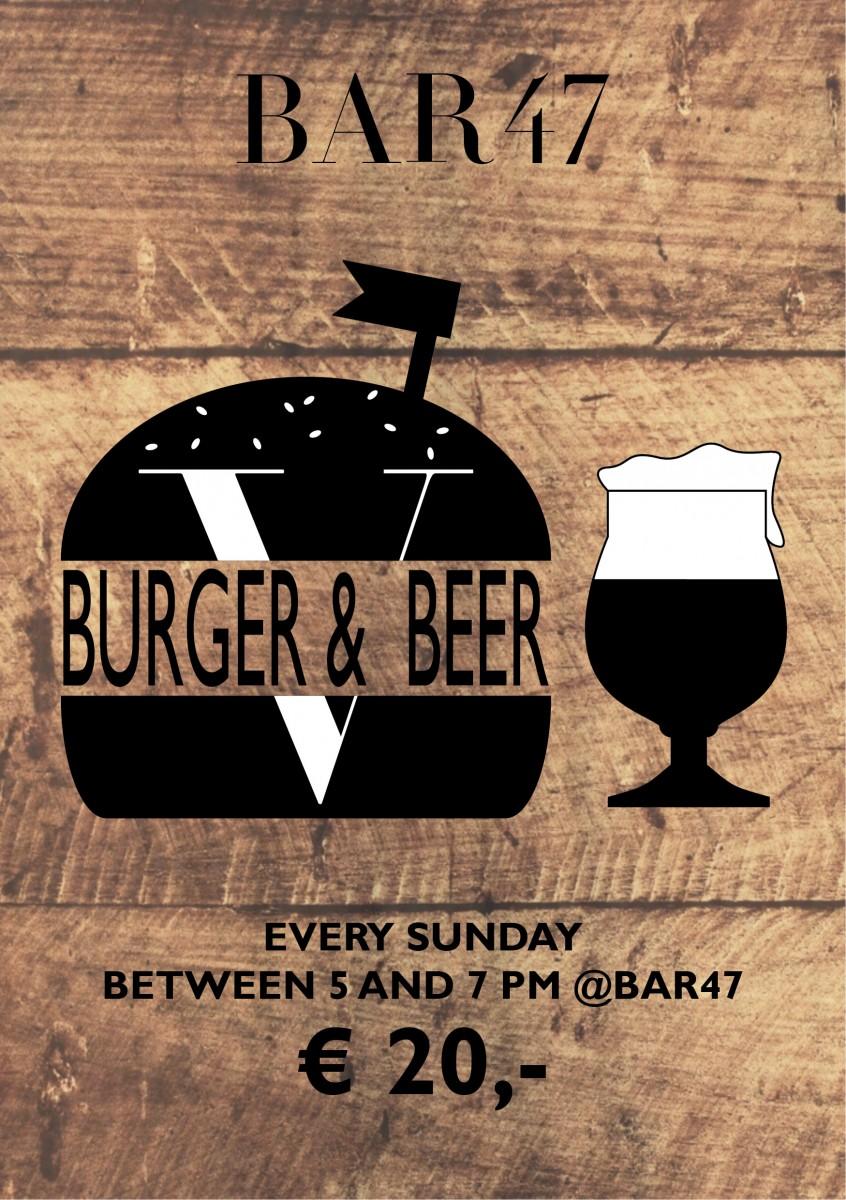 flyer-burger-en-beer-pullman-2