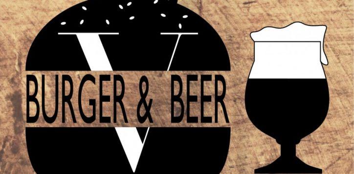 flyer-burger-en-beer-pullman-2-2