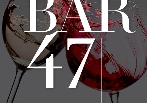 vinoteca-thusrday3-2