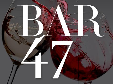 vinoteca-thusrday2-2