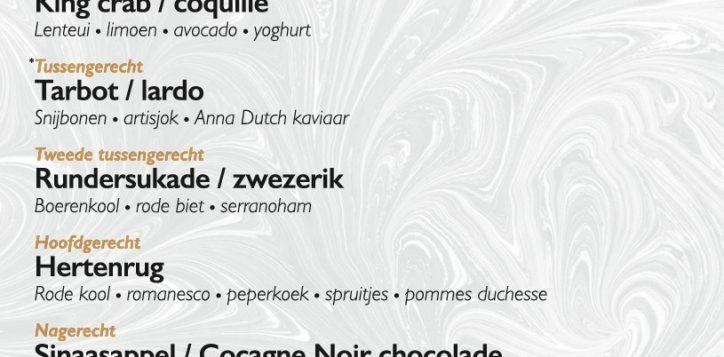 menu-gerechten1-2