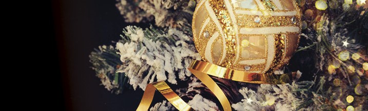 banner-kerstmenu