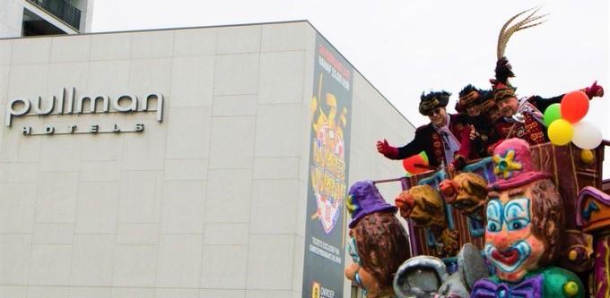 nieuwe-carnaval