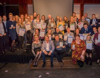 tweede-plek-meetings-awards-2017