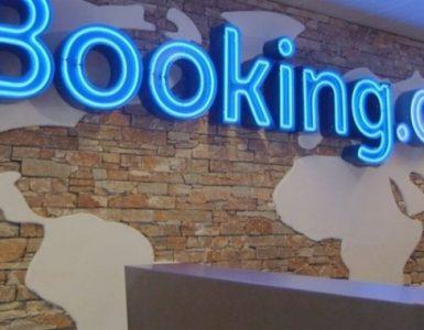 booking-com-9-1