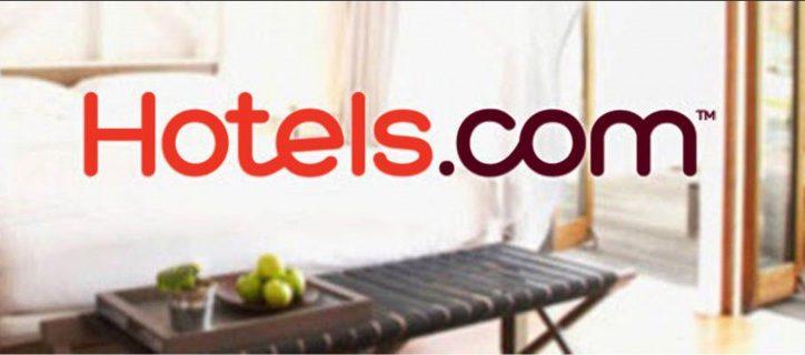 screenshot-2018-7-5-hotels-com-deals-kortingen-voor-hotelreserveringen-van-luxe-hotels-tot-budgetovernachtingen
