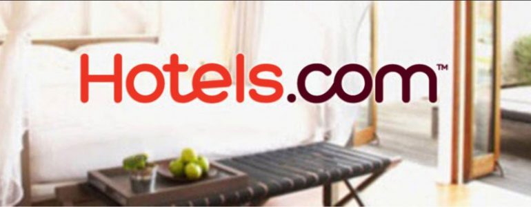 hotels-com-9-2