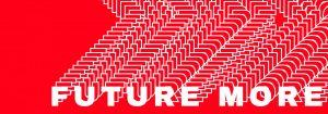 Future More   DDW