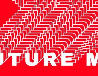 future-more-ddw