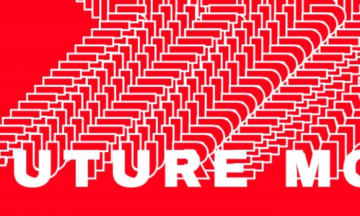 future-more-ddw