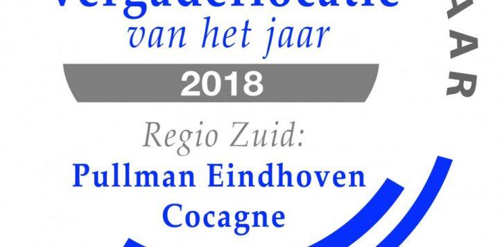 regiowinnaar-vl-pullman-eindhoven-cocagne-2