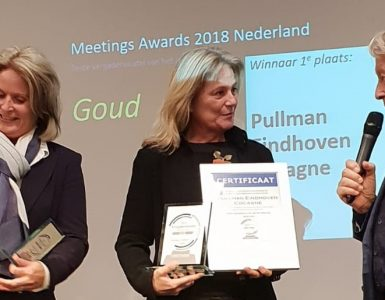 meetings-beste-vergaderlocatie-2018-in-nederland