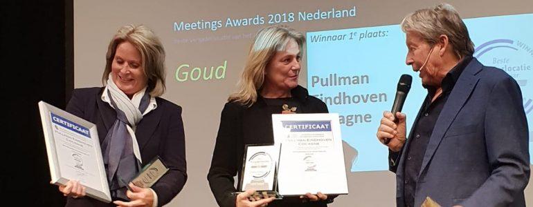 meetings-best-national-meeting-venue-2018