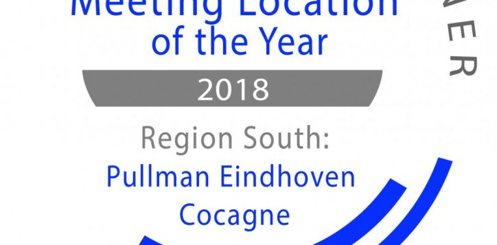 regiowinnaar-engels-pullman-eindhoven-cocagne1