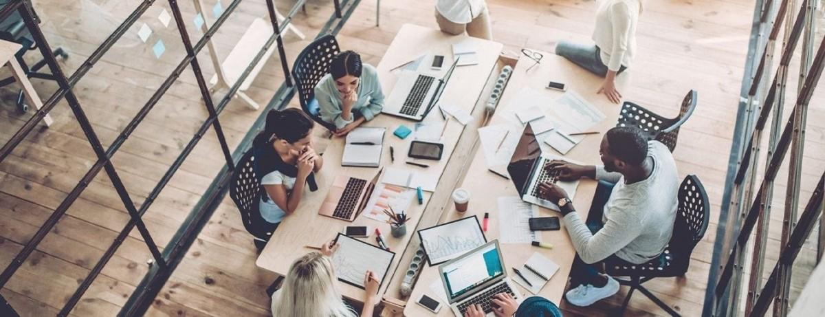 Dubbele punten voor ALL Meeting Planners