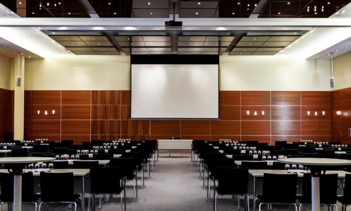 conferentiecentrum-eindhoven