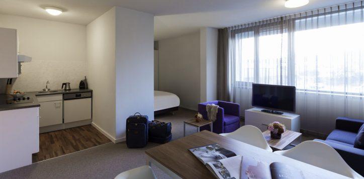 classic-kamer-2-eenpersoonsbedden