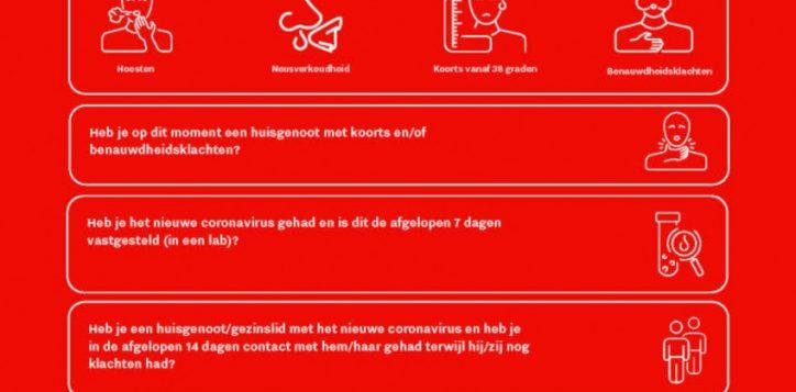 ehv_a4_gezondheidscheck_vragen_nl1-2