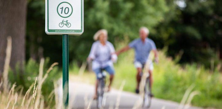 fietsknooppunt-brabant