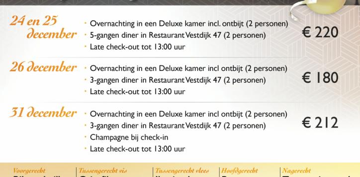 feestdagen-menu