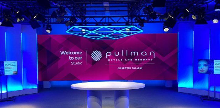 studio-pullman-paars