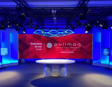 pullman-ook-voor-hybride-meetings