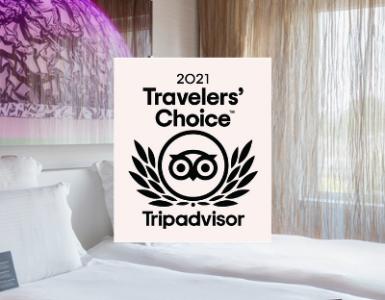 travelers-choice-2021-award-tripadvisor