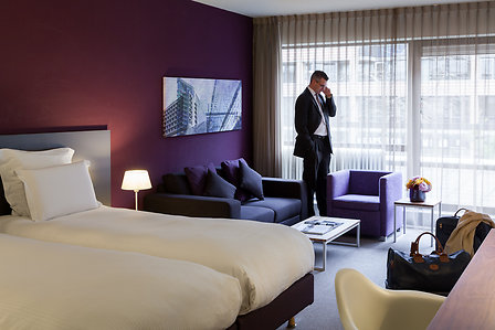 classic-room-two-single-size-beds