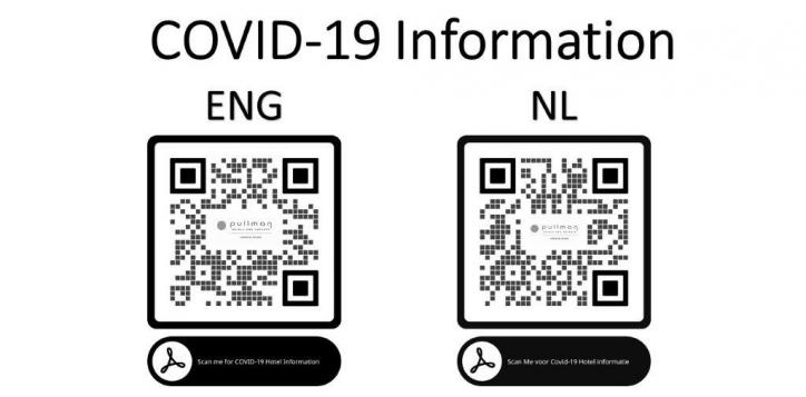 covid-19-hotel-information-kopie1