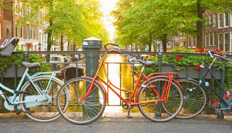 bike-and-stay