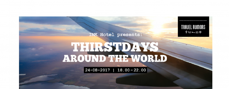 thirstdays-around-the-world-at-pressroom