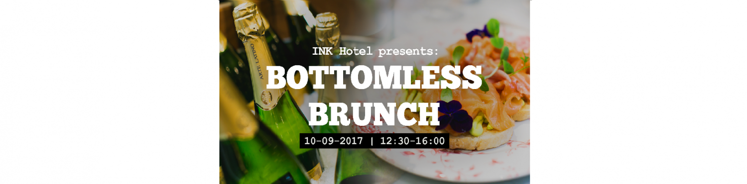 bottomless-brunch-4th-edition