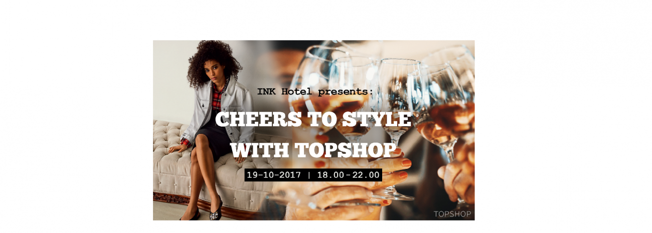 thirstdays-cheers-to-style-with-topshop