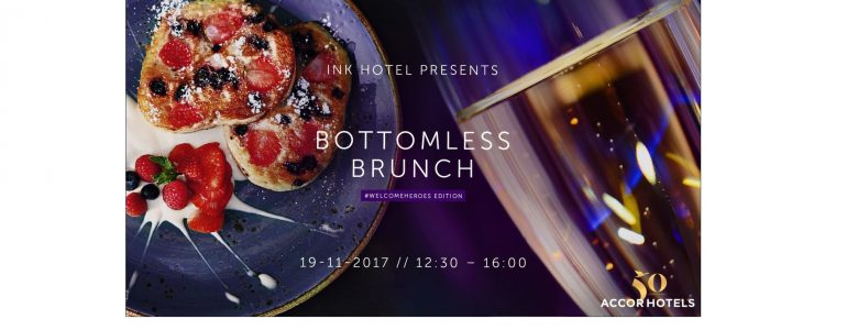 bottomless-brunch-welcome-heroes-edition
