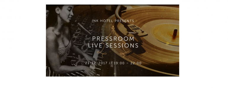 live-sessions-christmas-edition